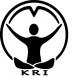 KRI_logo2