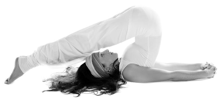 yoga_willkommen