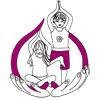 fa_logo_kiyo_klein